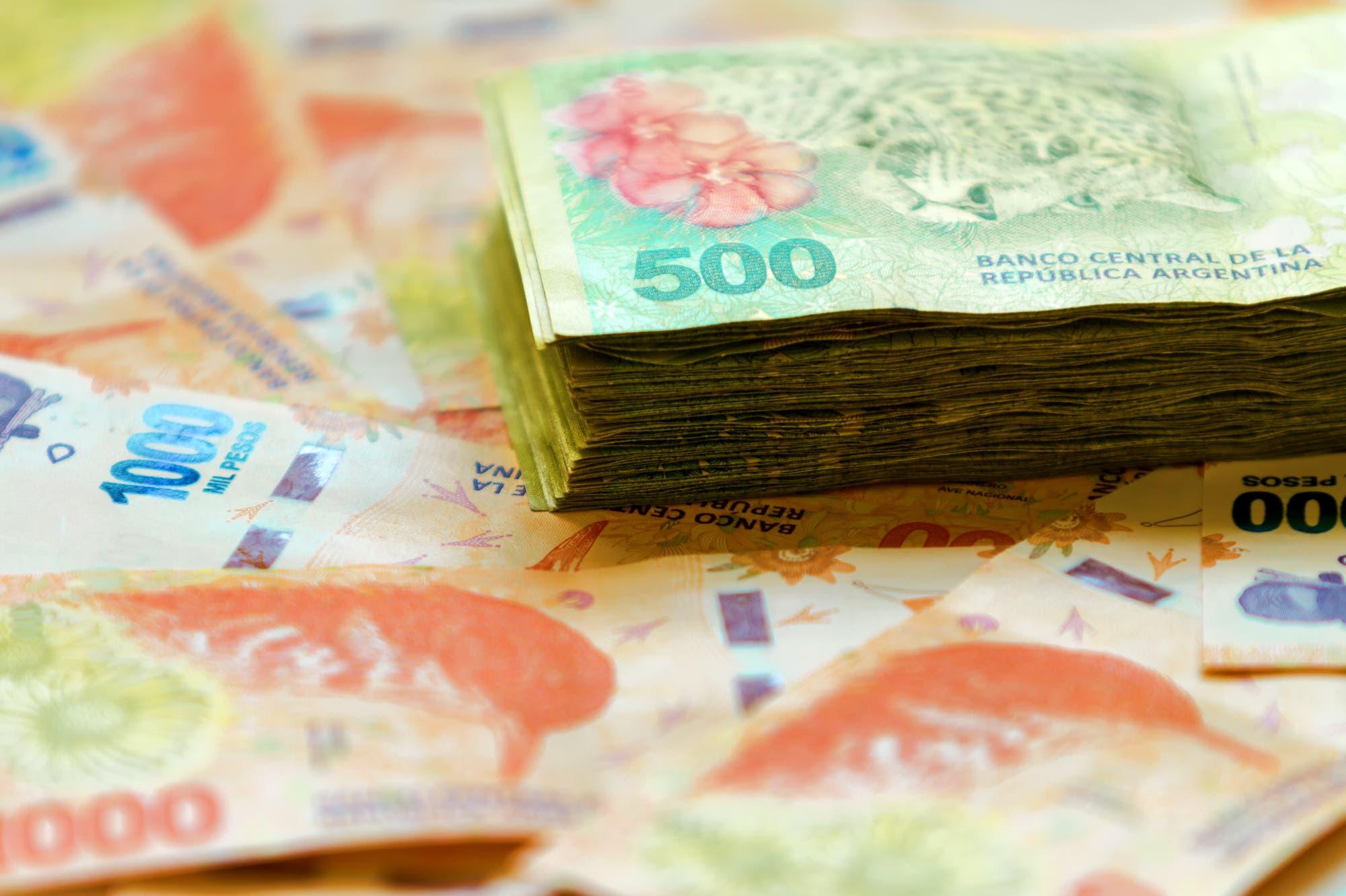 Inflación: qué es la teoría monetarista con la que Gallardo incomodó a Kicillof