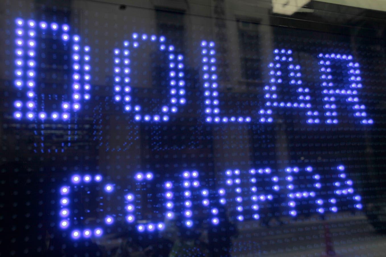 Dólar hoy: a cuánto cerró el dólar en Banco Nación y todas las entidades el 23 de agosto