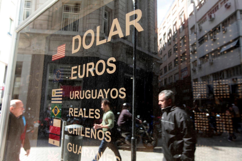 Dólar hoy: a cuánto cerró el dólar en Banco Nación y todas las entidades el 6 de septiembre