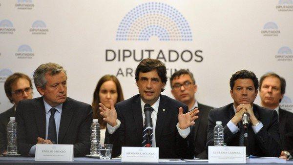 Los rubros que más peso ganaron en el gasto público durante la era Macri: intereses y jubilaciones