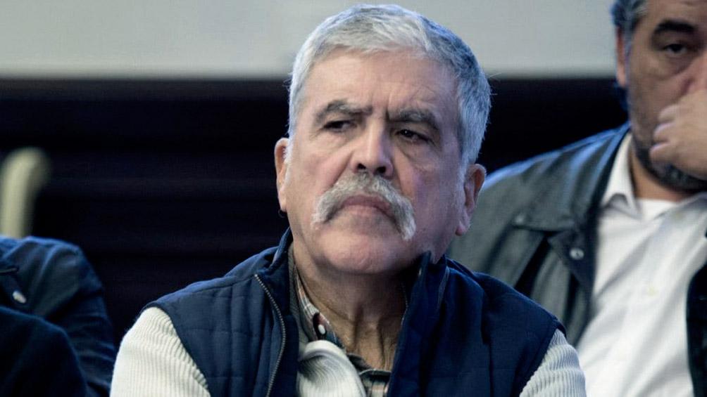 Caso GNL: Stornelli solicitó la elevación a juicio oral de De Vido y Baratta