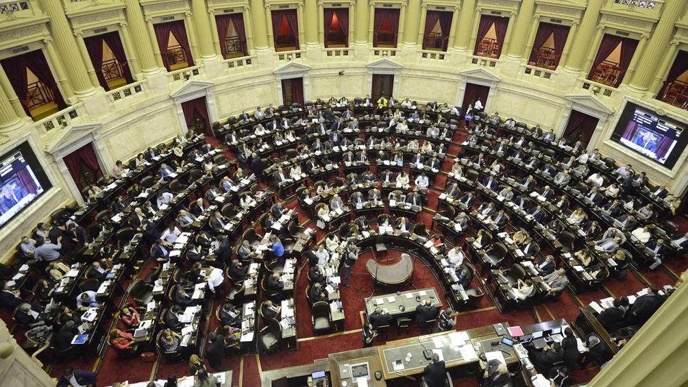 Aprobaron el proyecto de Ley de Góndolas para evitar oligopolio y suba de precios