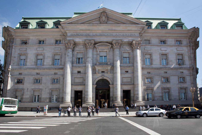 Euro hoy: a cuánto cerró el euro en Banco Nación y todas las entidades el 4 de diciembre