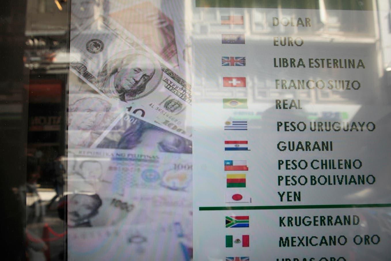 Dólar hoy: a cuánto cerró el dólar en Banco Nación y todas las entidades el 4 de diciembre