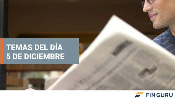 El Presidente del BCRA, Guido Sandleris, presenta su renuncia
