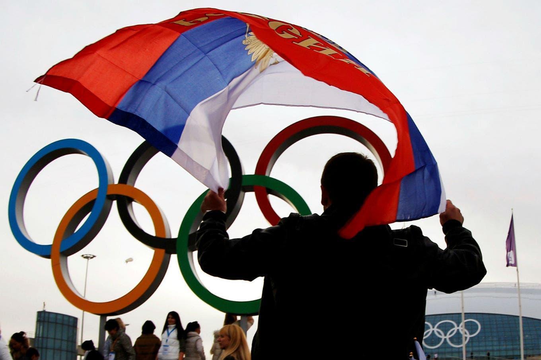 Rusia y el doping: 8 respuestas para entender por qué fue excluida de los Juegos Olímpicos