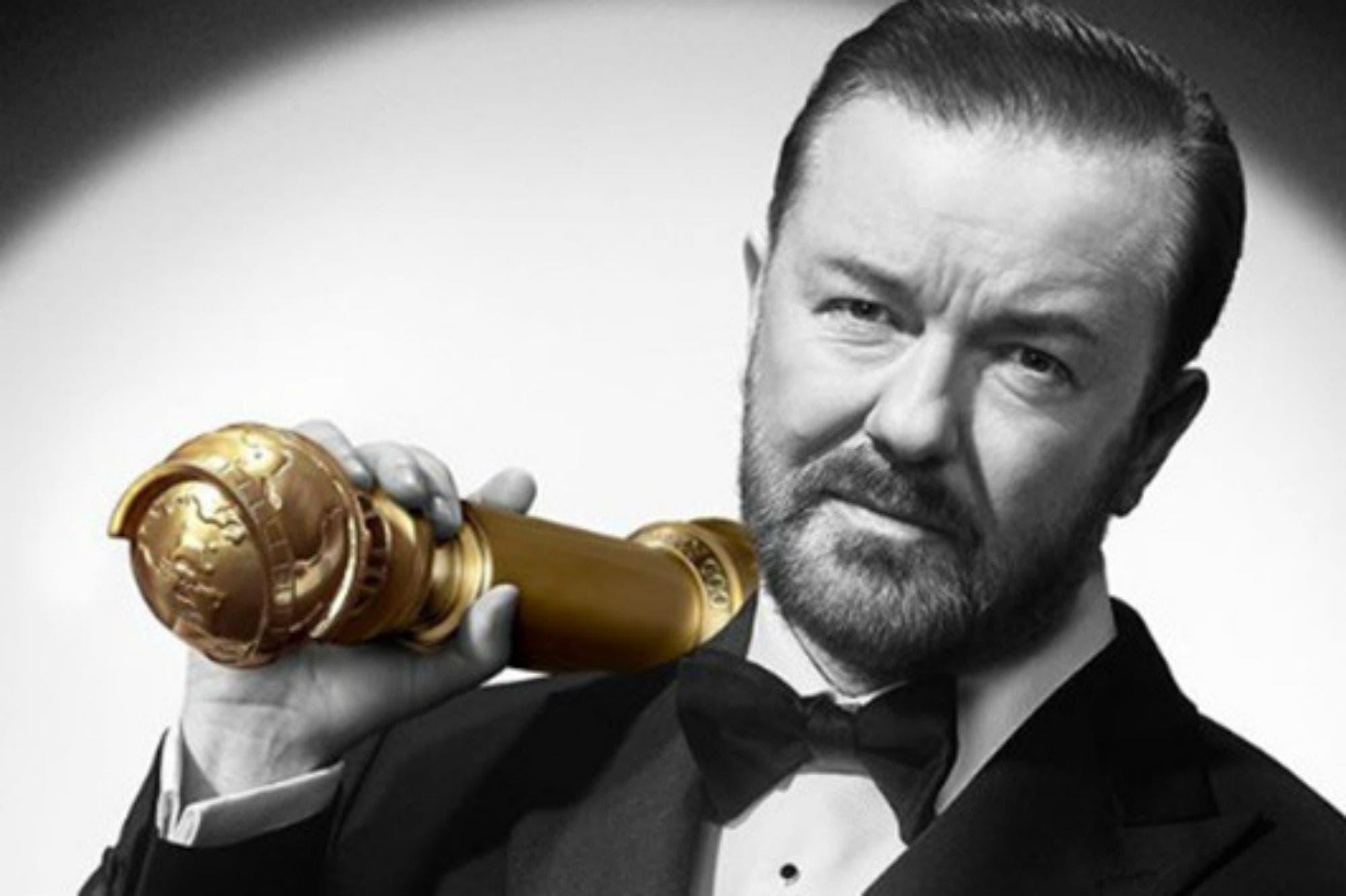 Globo de Oro 2020: todo lo que tenés que saber de los galardones que inauguran la temporada de premios