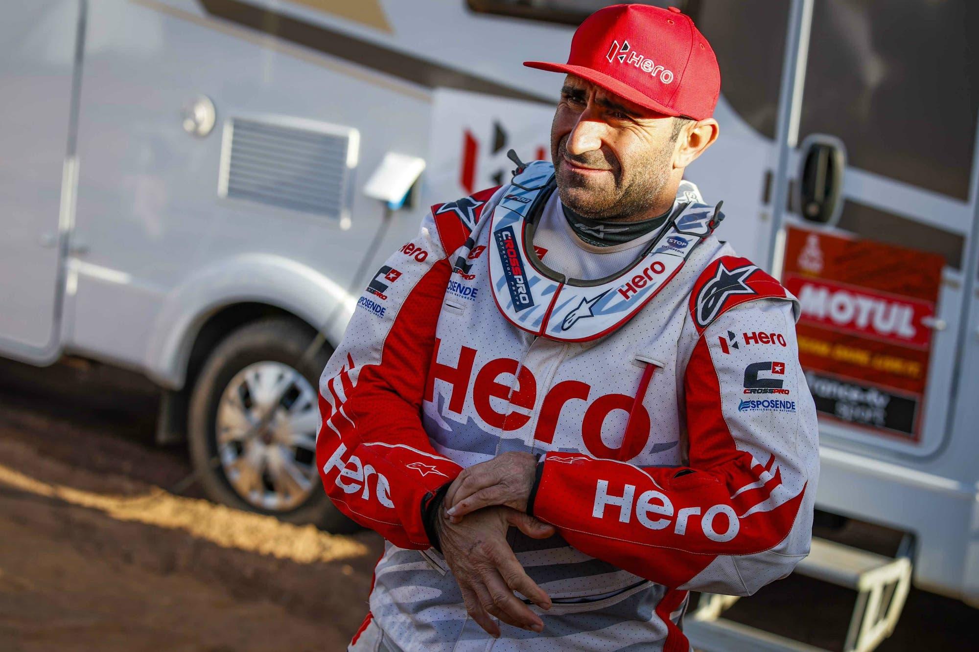 Rally Dakar. Todas las tragedias ocurridas en la carrera más desafiante