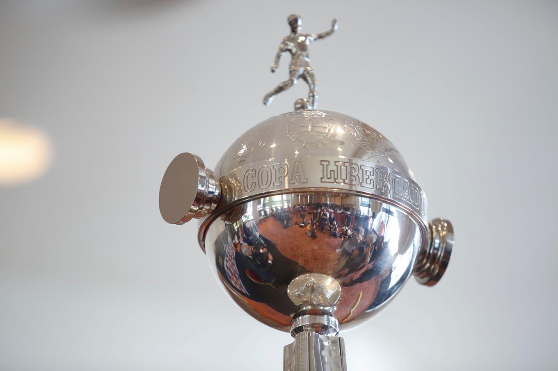 Copa Libertadores: días, horarios y TV de todos los partidos de la semana del regreso del torneo