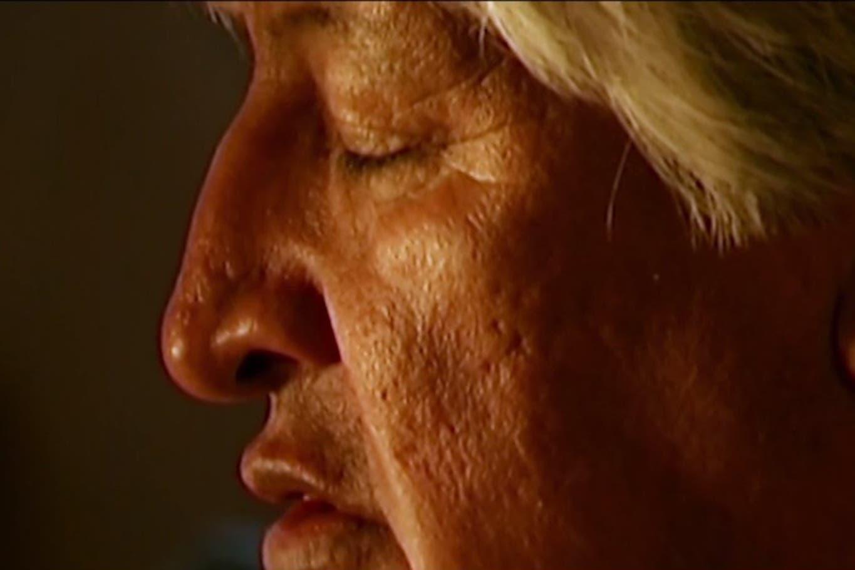 Ricardo Vilca, homenajeado en un emotivo documental