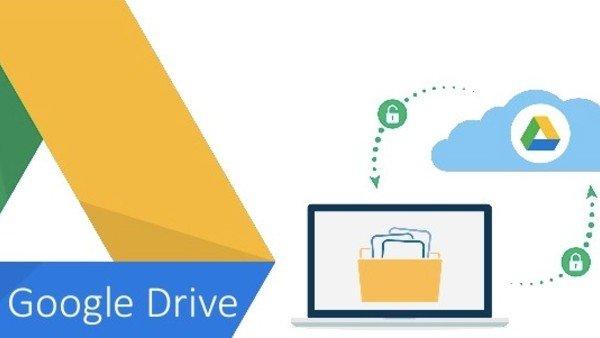 Los archivos de la papelera de Google Drive se borrarán automáticamente después de 30 días