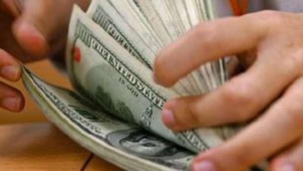 Cepo XXL: ¿por qué en Argentina nunca alcanzan los dólares?