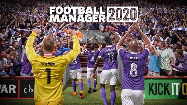 Gratis: cómo descargar Watch Dogs 2 y Football Manager 2020 en Epic Games Store