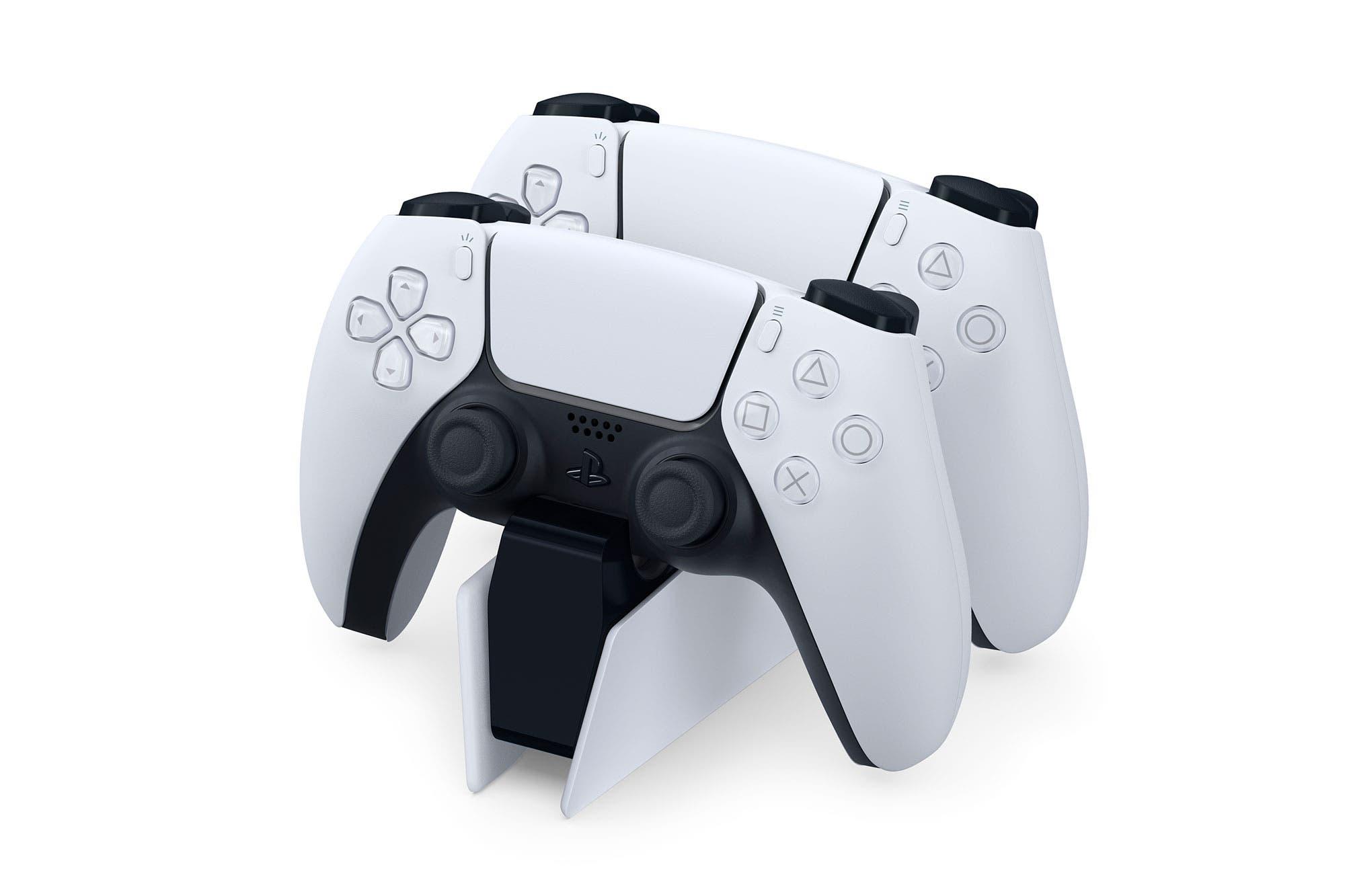PS Plus Collection: un beneficio extra para quienes compren una PlayStation 5