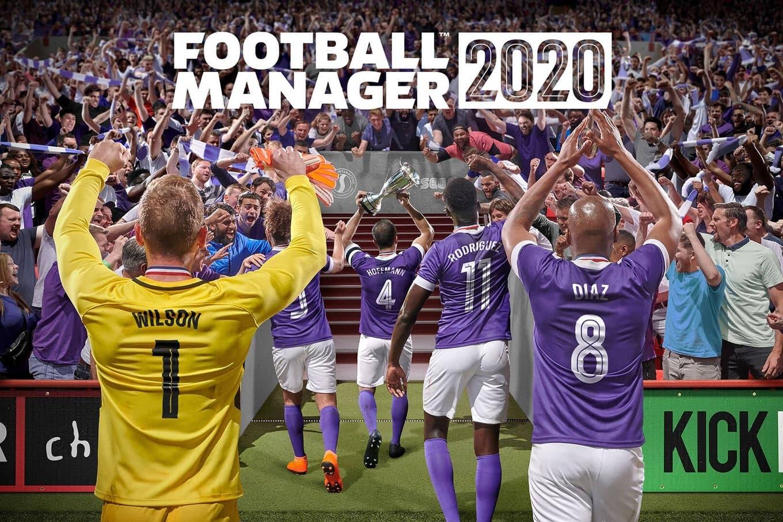 Watch Dogs 2, Football Manager 2020 y Stick it to the Man!: tres juegos gratis hasta el jueves próximo