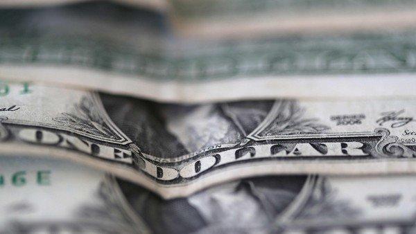 Dólar hoy: los siete goles en contra que el super cepo le metió a la economía argentina