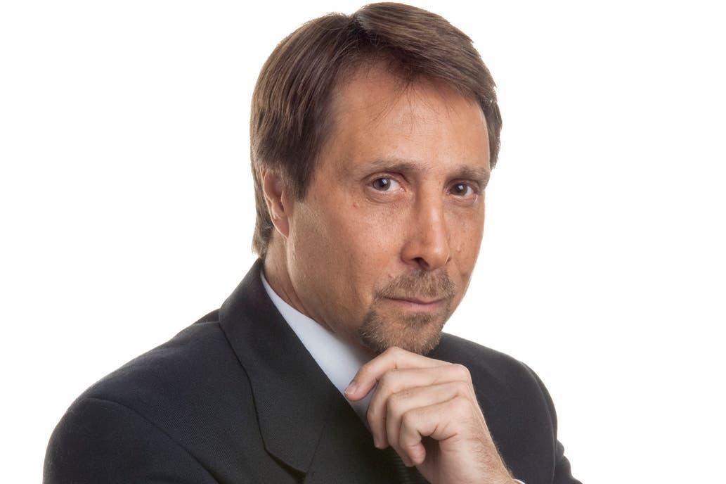 """Eduardo Feinmann, sobre las tomas en Entre Ríos: """"Está en riesgo la propiedad privada y no entiendo cómo el Presidente lo permite"""""""