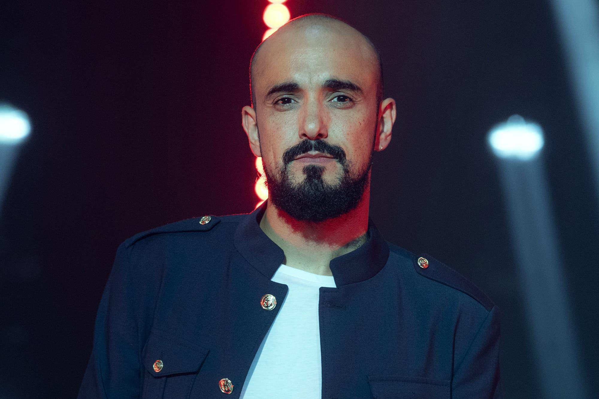 Spotify: quiénes son los músicos argentinos más escuchados en el mundo