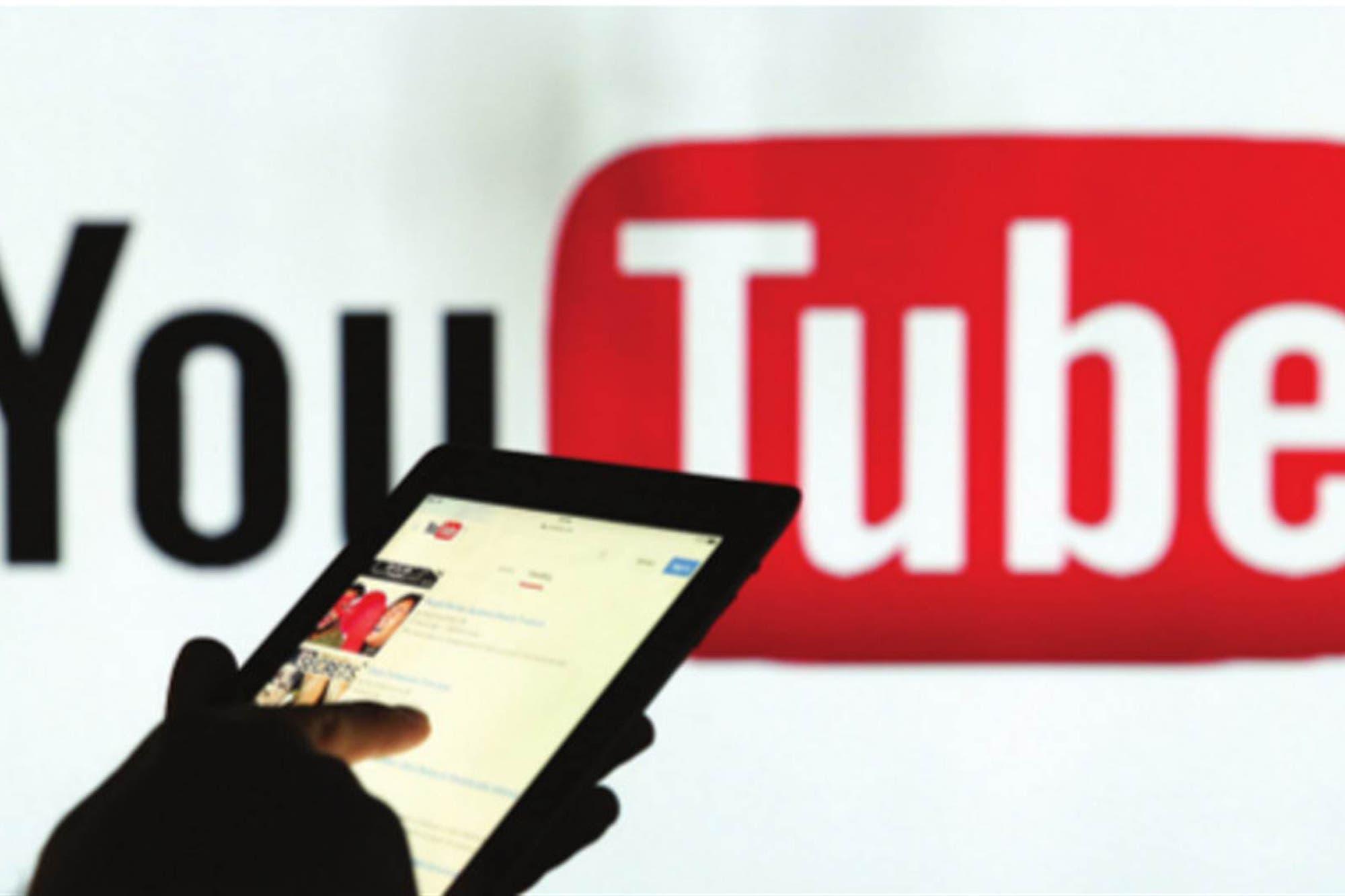 Con trap y videojuegos: este es el ranking de videos más vistos en 2020 por los argentinos en YouTube