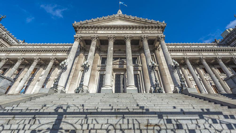Cruces entre el oficialismo y la oposición por la reasignación de fondos para la Ciudad
