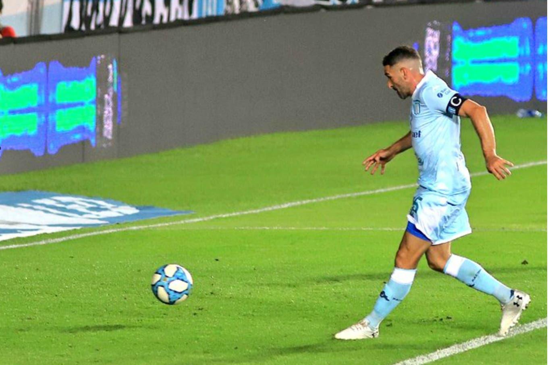 Vélez – Racing, por la Copa Diego Maradona: juegan en Liniers por el inicio de la Zona Complementación