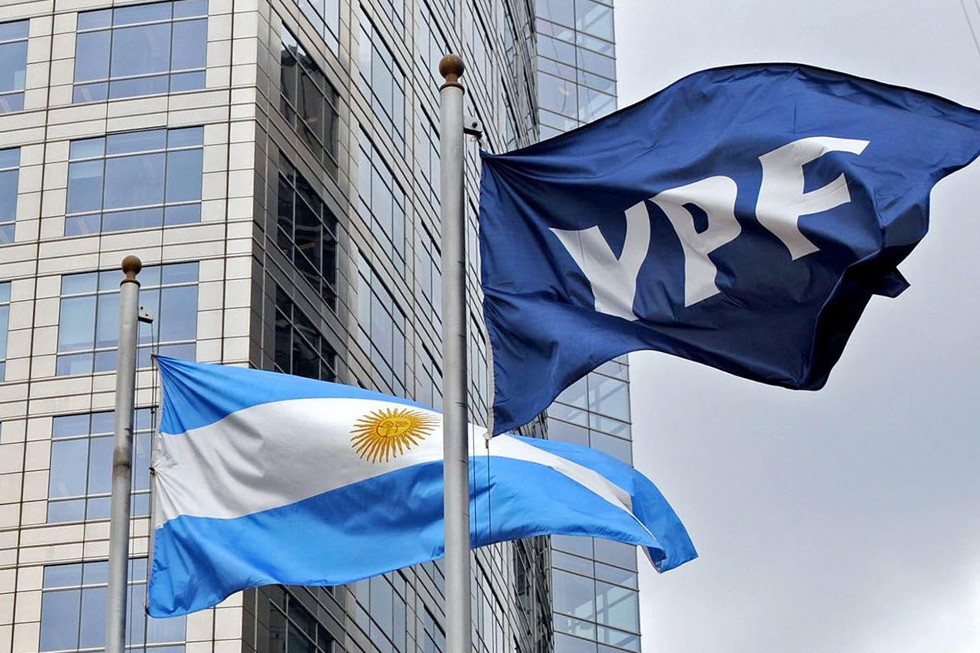 YPF: la petrolera sufrió un traspié en el megacanje de US$6200 millones