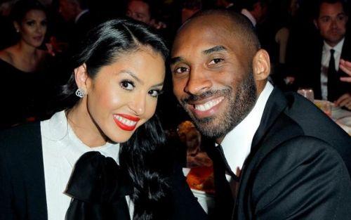 Cuatro demandas familiares a un año de la muerte de Kobe Bryant