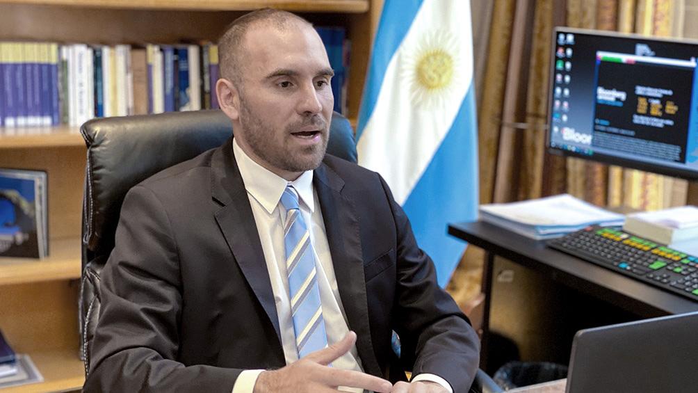 Nación transfirió a la Ciudad la primera cuota por coparticipación y ratificó su llamado al diálogo
