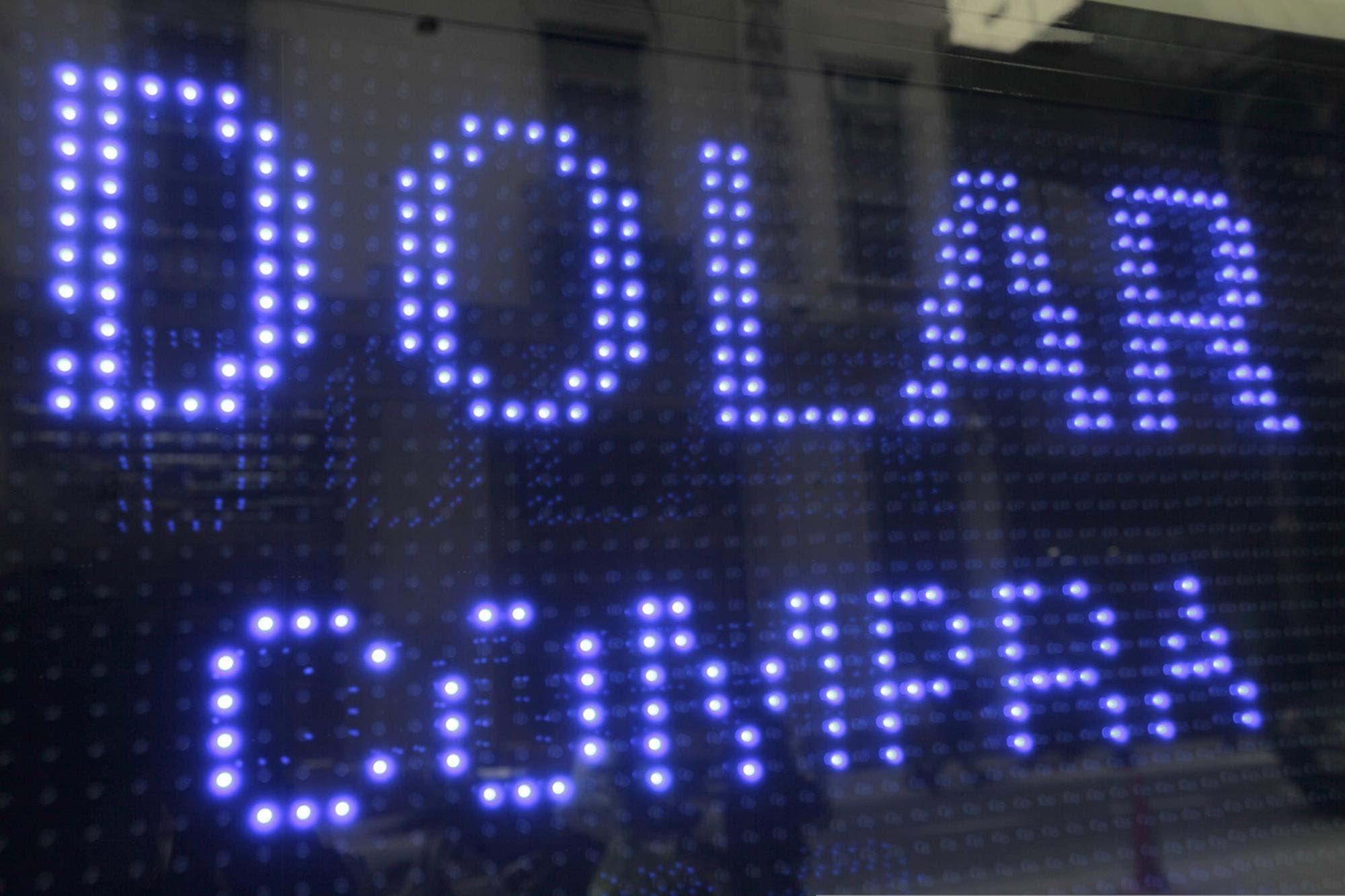 dolar-blue-hoy:-a-cuanto-cotiza-el-martes-16-de-febrero