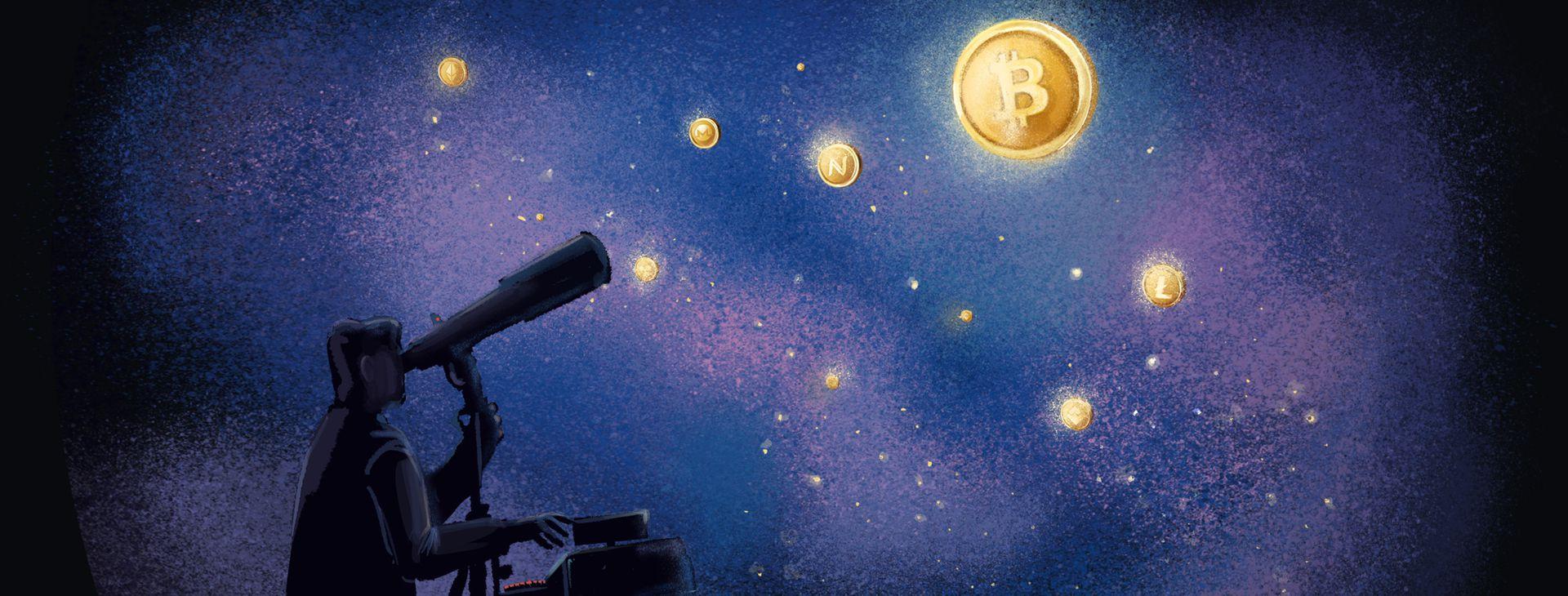 disparen-contra-el-bitcoin:-buscan-domar-las-criptomonedas