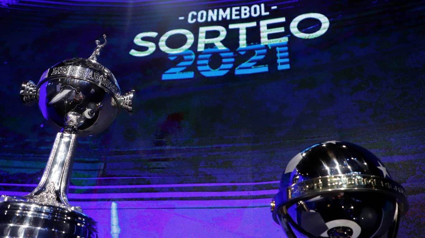 incertidumbre-por-las-restricciones:-¿que-pasara-con-la-copa-libertadores-y-la-sudamericana?
