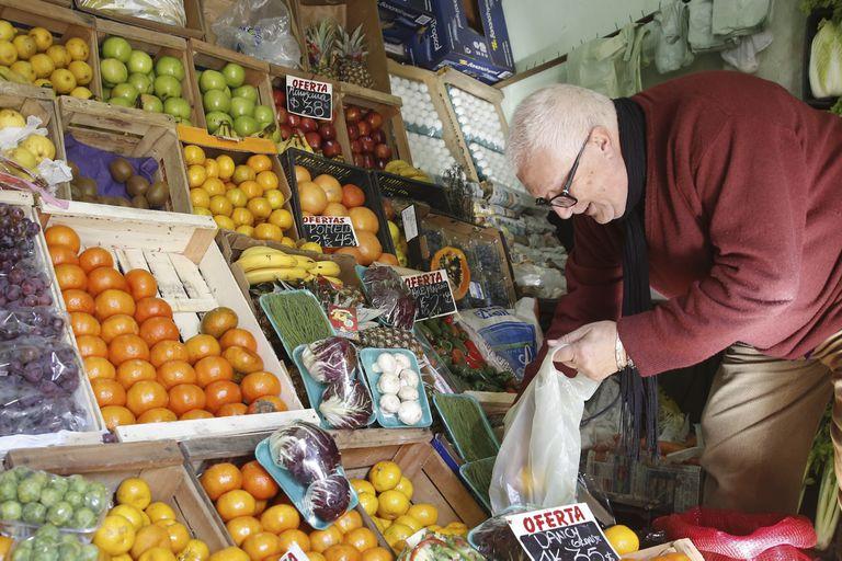 alimentos-en-suba:-en-4-anos-aumentaron-mucho-mas-que-la-inflacion
