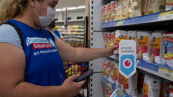 en-cuatro-anos,-los-precios-de-los-alimentos-subieron-mucho-mas-que-la-inflacion