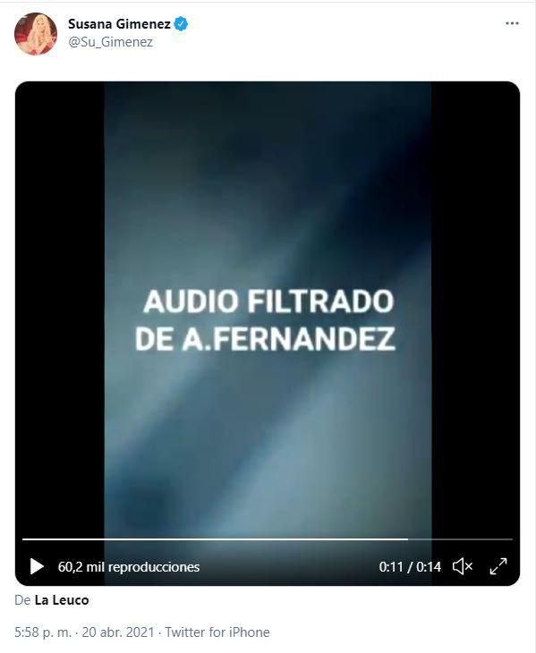 susana-gimenez-publico-un-audio-falso-de-alberto-fernandez-y-lo-borro-ante-la-ola-de-criticas