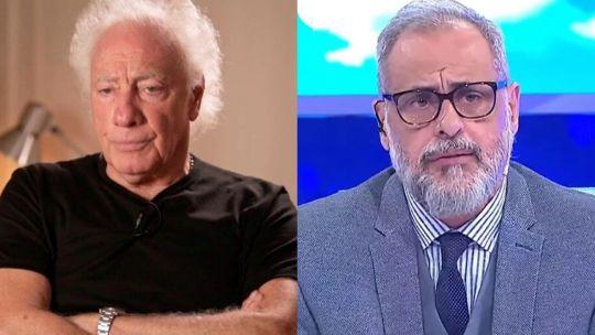 """el-crudo-relato-de-coppola:-""""maradona-estuvo-muerto-en-uruguay"""""""