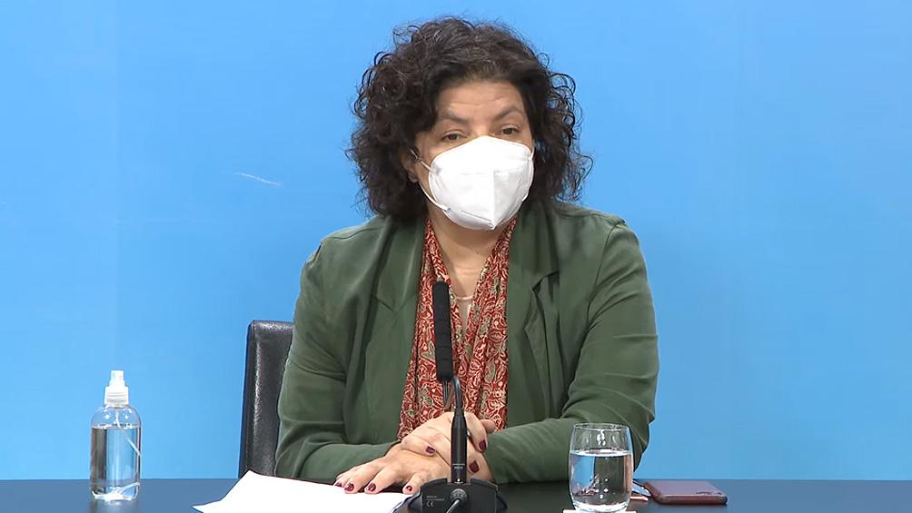 vizzotti-propuso-al-embajador-britanico-trabajar-en-la-produccion-de-la-vacuna-astrazeneca