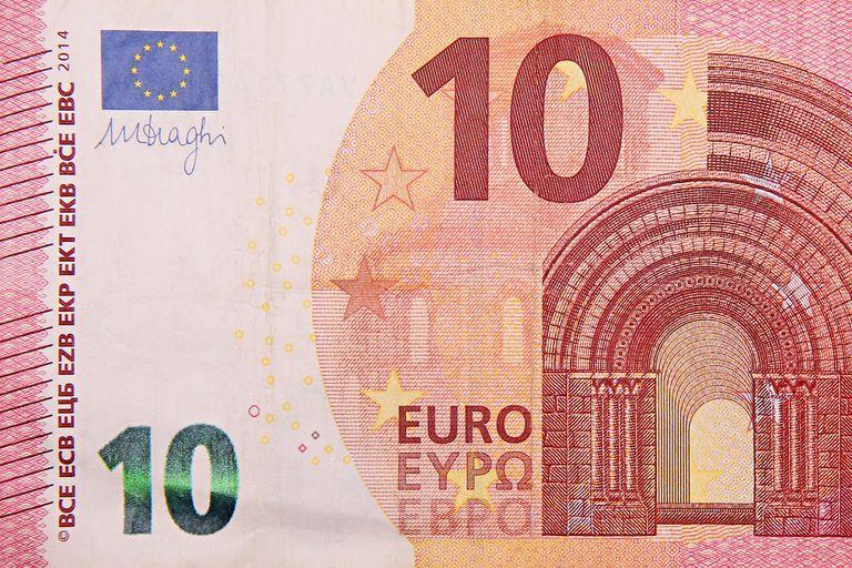 euro-hoy-en-argentina:-a-cuanto-cotiza-el-martes-4-de-mayo