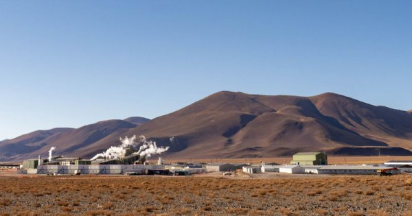 livent-invertira-usd-640-millones-para-producir-mas-litio-en-catamarca