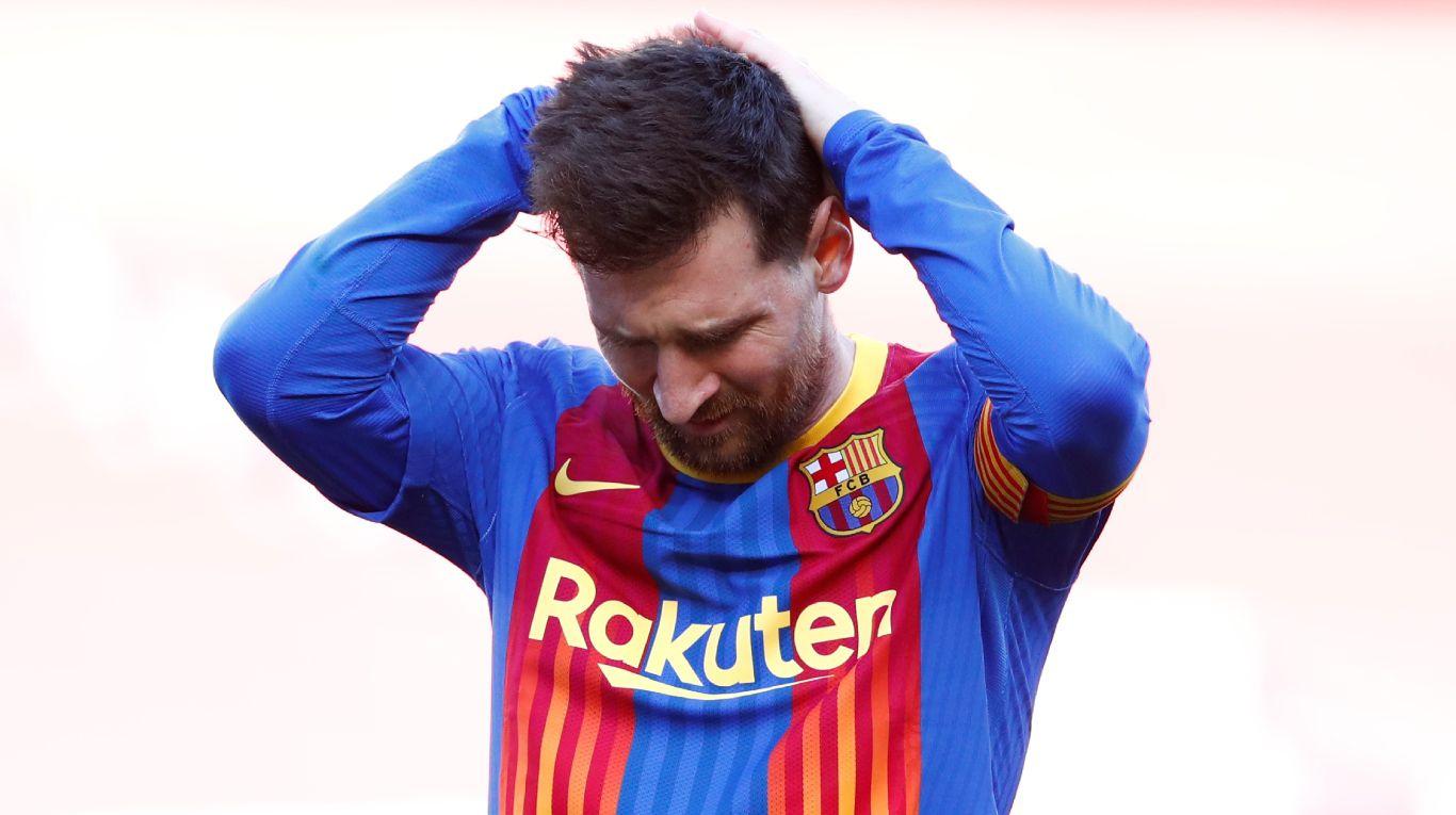 barcelona-no-pudo-con-el-atletico-y-desperdicio-una-nueva-oportunidad-de-ganar-la-liga