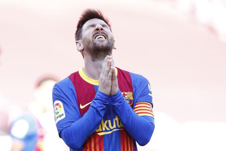 barcelona-–-atletico-de-madrid,-por-la-liga-de-espana:-el-equipo-de-koeman-no-pudo-y-los-del-cholo-siguen-lideres