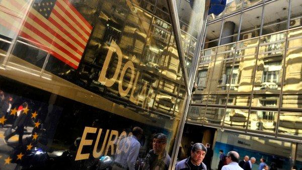 dolar-blue-hoy:-a-cuanto-cotiza-este-domingo-09-de-mayo