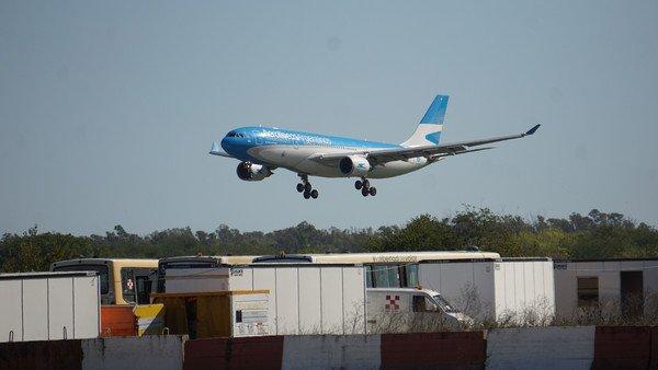sancionan-a-aerolineas-en-eeuu-por-las-restricciones-locales-a-los-vuelos