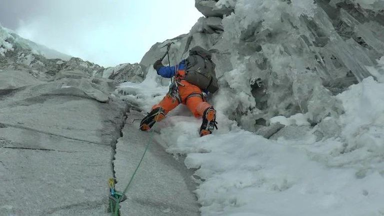 """""""¡bajamos,-bajamos,-bajamos!"""":-los-alpinistas-atrapados-en-una-montana-de-nepal-lograron-descender"""