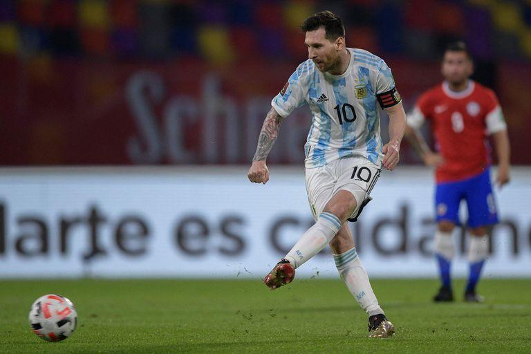 colombia-–-argentina:-la-seleccion-juega-un-partido-clave-por-eliminatorias-sudamericanas