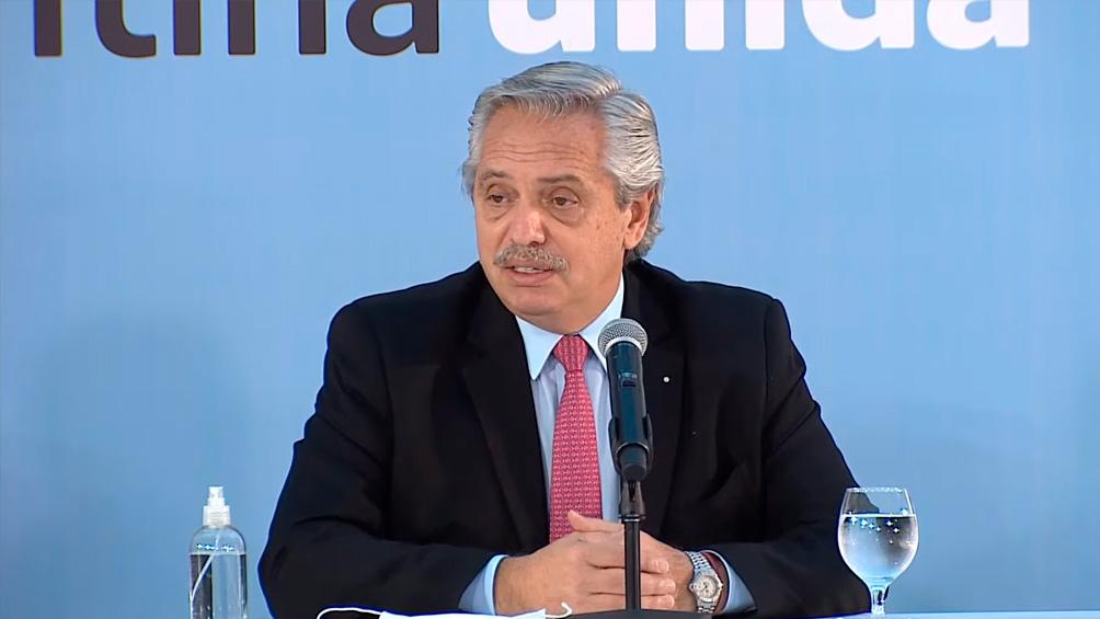 el-presidente-recorrera-obras-del-centro-argentino-de-protonterapia