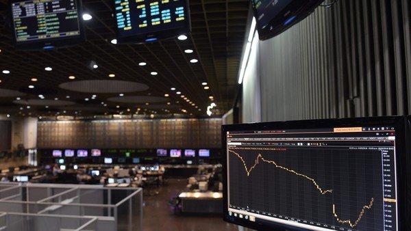 bolsa-portena-cede-mas-de-3%-y-las-acciones-locales-en-wall-street-caen-6%