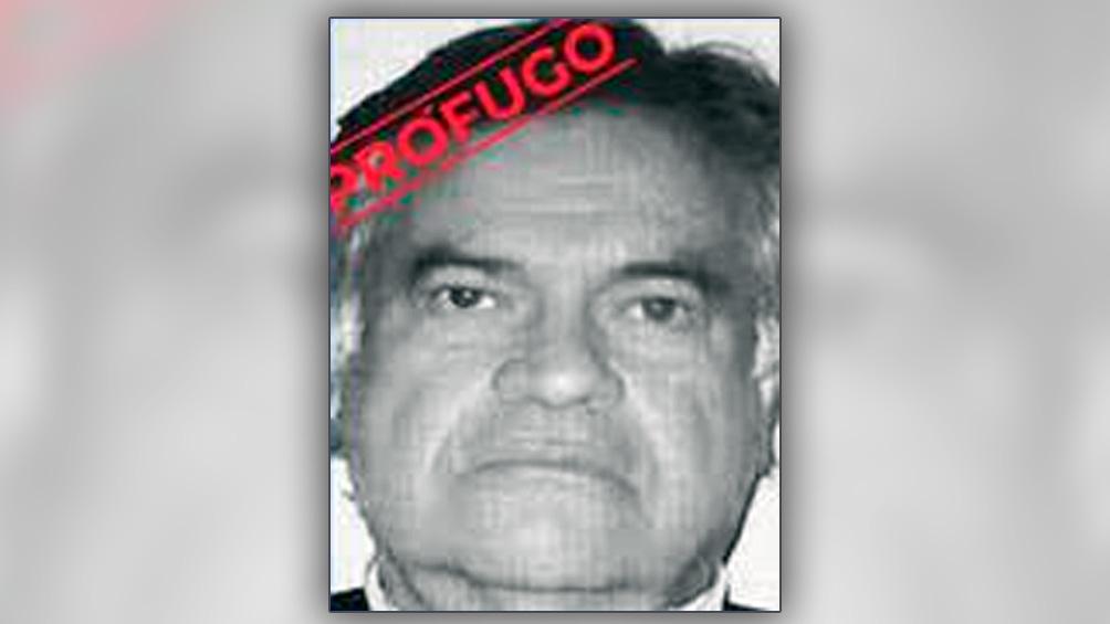el-gobierno-decidio-expulsar-al-represor-chileno-walter-klug-rivera
