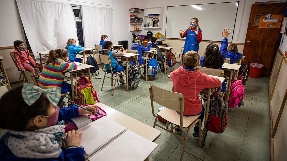 las-escuelas-privadas-apoyaron-el-regreso-a-las-clases-presenciales