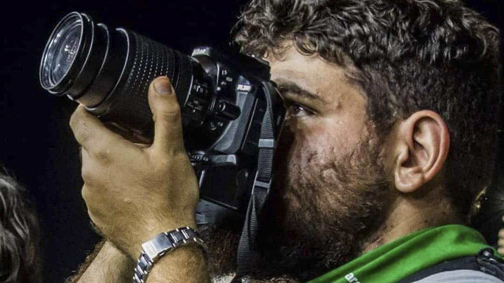 nicolas-avelluto,-joven-militante-social-y-fotografo