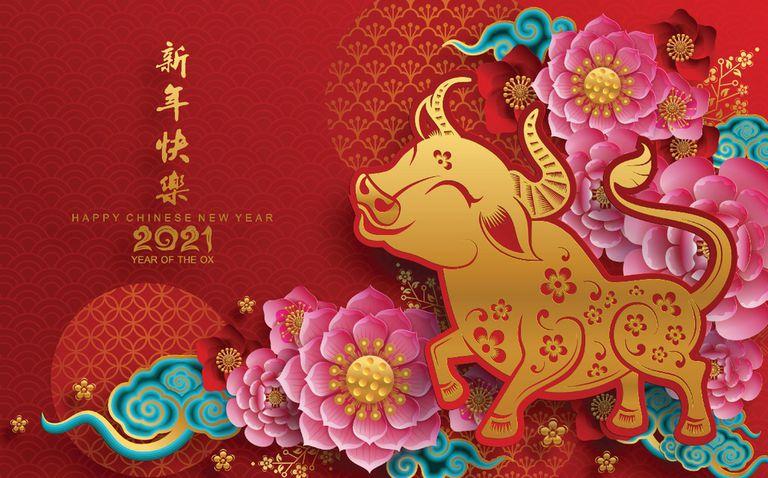 horoscopo-chino-semanal:-¿que-te-depara-del-28-de-abril-al-4-de-mayo?